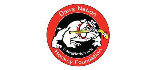 Dawg Nation Hockey Foundation